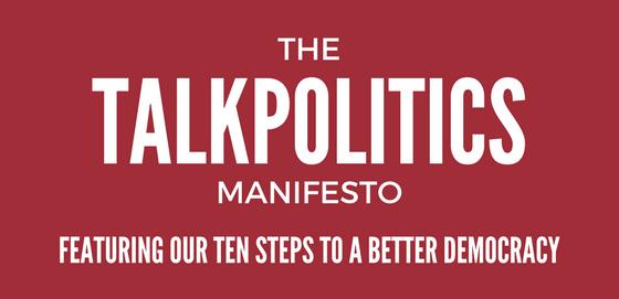 the_talkpolitics_manifesto