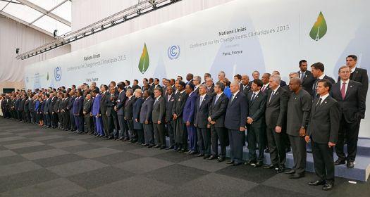 COP21_participants_-_30_Nov_2015_(23430273715)