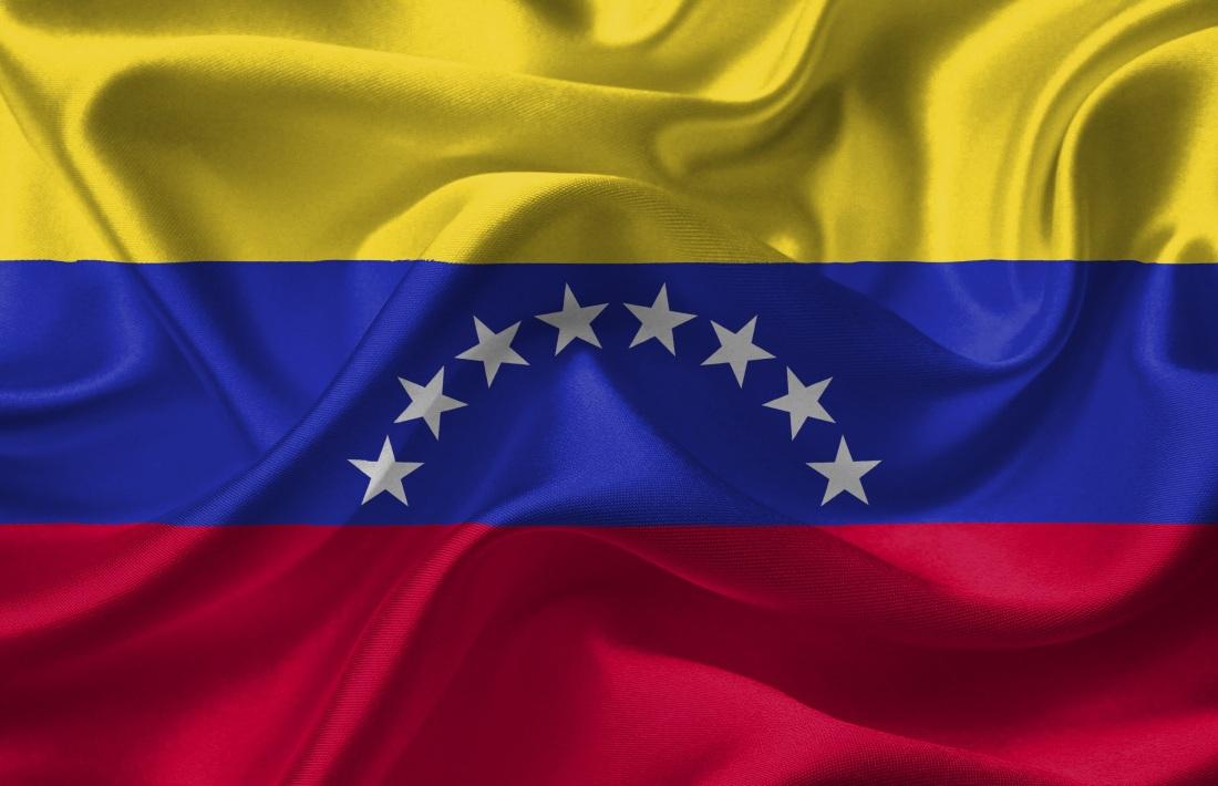 venezuela-1460595