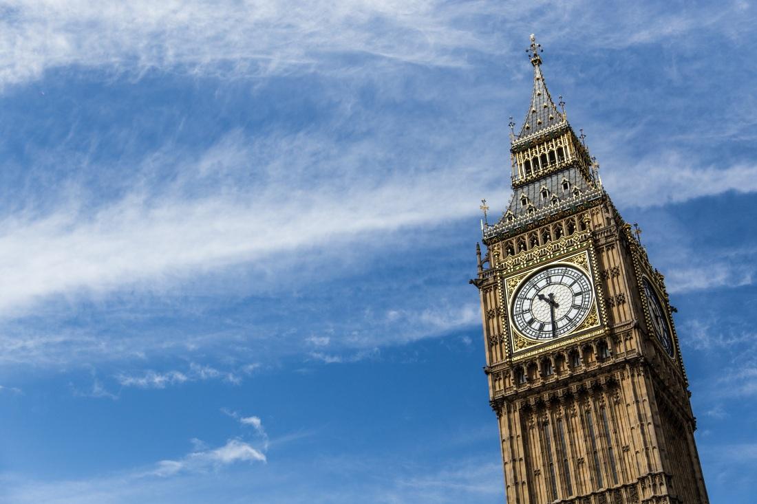 london-2640268