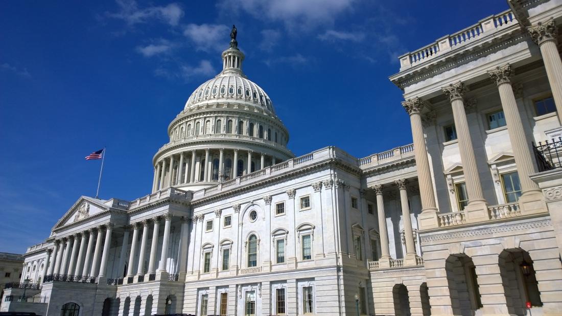 united-states-capitol-1675540